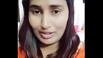 Swathi naidu sharing her contact details
