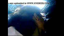 tamil couple sex in car - XVIDEOS com