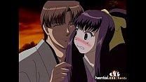 Hentaixxx - Tsuki KageRou: Episode 2