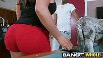 Fucking Julianna Vega's Big Ass صورة