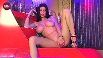 Lilly Roma - Sin TV May 2015 Vorschaubild