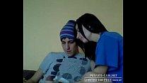 beautiful Webcam Fun: Free Amateur & Webcam Porn Video 8d public queen