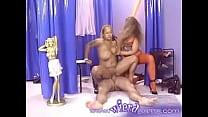 huge tits image