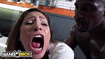 BANGBROS - Young Jade Jantzen Craves The Mechan... Thumbnail