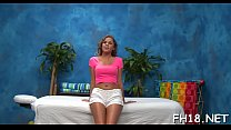 Glad endings massage preview image