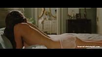 Rosamund pike nude fake