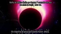Tokyo Ravens Cap 3 Sup Español