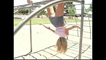 Naked On The Playground pornhub video