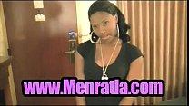 HAITIA TEASE BOOTY SHAKE XXX-MENRATLA.COM