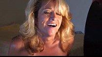 Doggystyle blonde mature - /18blog