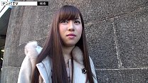 NanpaTV top page http://bit.ly/33cCW62 Rinka japanese amateur sex