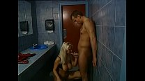 Violent squirting, without limits and without modesty (Full Movies) image
