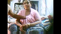 BBW Indian Aunty Cam show on 24XCam.com porn image