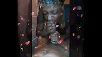 Download video bokep IS DAT SLOW HEAD!!! 20150131 195313 3gp terbaru