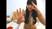 Angelababy欲水 流的白虎小   - 視頻 - ThisAV (1) pornhub video