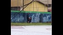 Show do Gigante (LS) em Vitória da Conquista-Bahia