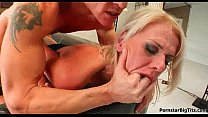 Sexy Big Tit MILF's Fucked Hard Video 01