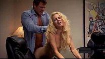 Jason Sarcinelli fucks shit out of Kiara Diane in Obsession (2013) thumbnail