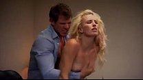 Jason Sarcinelli fucks shit out of Kiara Diane in Obsession (2013)