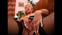 Mature wife masturbating loves to be watched. R...