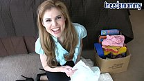 Candle Boxxx adult baby mommy & diaper discipline