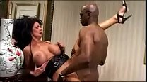 Deauxma squirter