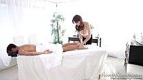 The Masseuse 8 » Порно фильмы онлайн, Full length porn movies, Free Porn Movies, Free Porn Vid thumbnail