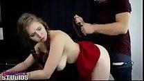 mikasa porn: Lena Paul In Step Family Sex thumbnail