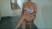 Quer receber uma calcinha usada da Raquel?Acesse www.raquelexibida.net