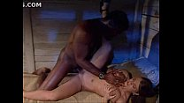 Blonde and Black | RITACCVLSCENE2 Vorschaubild