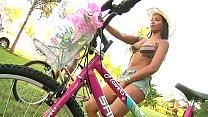 Dança da Piriquitinha   Bicicletinha x264 ac3 720p hdclipsbr2 tumblr xxx video