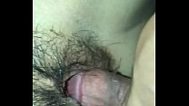 First time fuck