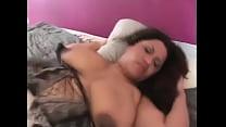 BBW Kira Rodriguez-240p صورة