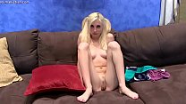 Piper Perri Is Caught Sexting By Her Brother Preview