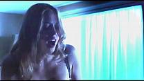 Estella Warren - Blue Seduction MOVIE 2004