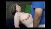 Chubby Soggy Tits MILF Fucked! - Want to watch full video? http://bit.do/freewbst153