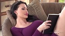 Aletta ocean Download full video from: http://eunsetee.com/O2jT