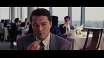 """Película """"El Lobo De Wall Street"""" parte 2"""