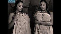 Screenshot busty Urmila au nty displays her big boobs in  r big boobs in sh