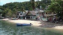 Screenshot Buck Wild Shows  Sabang Beach Puerto Galera Ph uerto Galera Phil