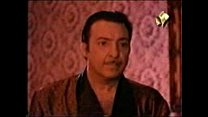 19193 Nogoon Masr preview