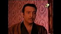9332 Nogoon Masr preview