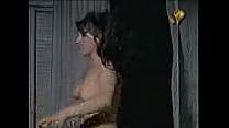 18373 Nogoon Masr preview