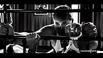 Juno Temple Sin City A Damn To Kill For pornhub video