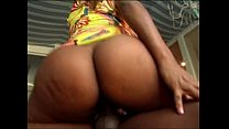 Black Reign - Phatty Girls 6 (CD2) - Beauty Dio...