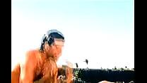 Akshay Kumar, Saif Ali Khan Caught Without Underwear