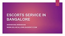 sizziling banglore beauty call girls at affordable prices