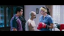 Tamil Actress Raai laxmi ultimate hot compilation EditHot actress laxmi raai hot scenesHot waves thumbnail