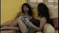 Kina Kai and Jessica Bangkok - 69VClub.Com