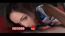 Asian Guy White Girl Interracial Indian Uncensored hard javhd1080.info
